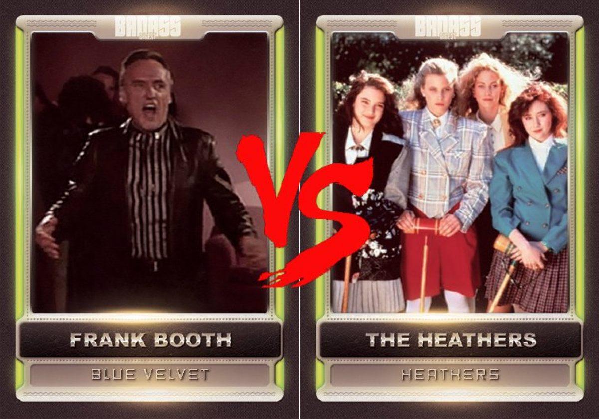 No frank in lumberton 1988 tv movie blogstel for Franks furniture lumberton nc