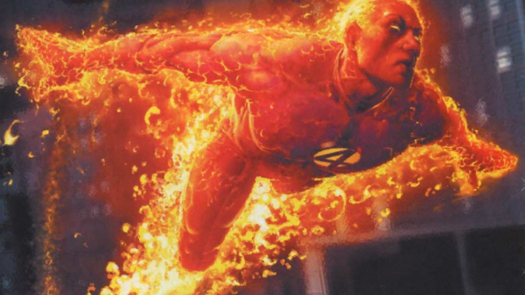 http://s3.birthmoviesdeath.com/images/made/human_torch_1050_591_81_s_c1.jpg