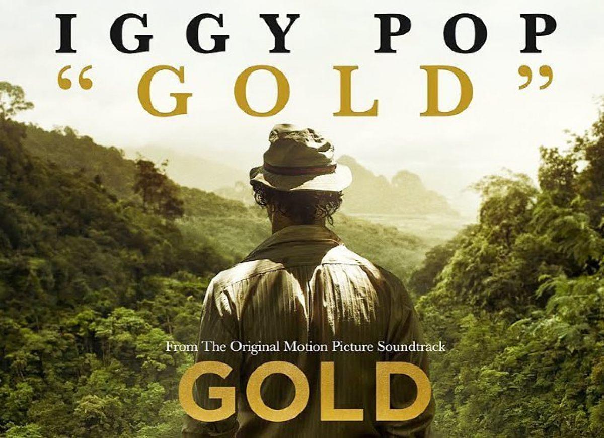 IGGY POP en solitario - Página 6 Iggy-pop-s-gold-from-matthew-mcconaughey-s-movie-soundtrack_1200_870_81_s