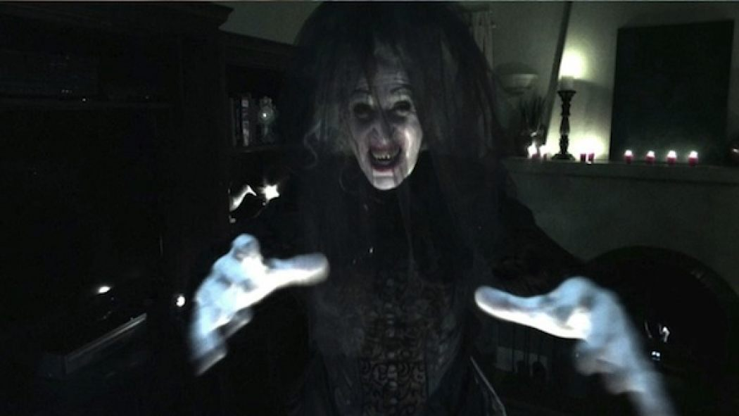 Leigh Whannell to Direct Insidious: Chapter 3; Release Date Revealed
