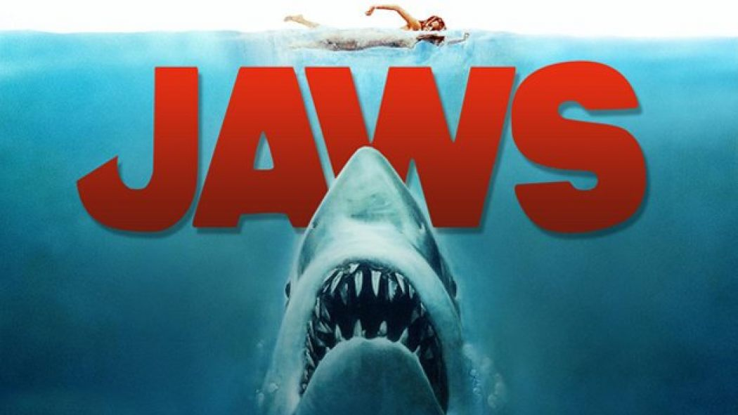 How Many Notes Are There In The Jaws Theme Birthviesath
