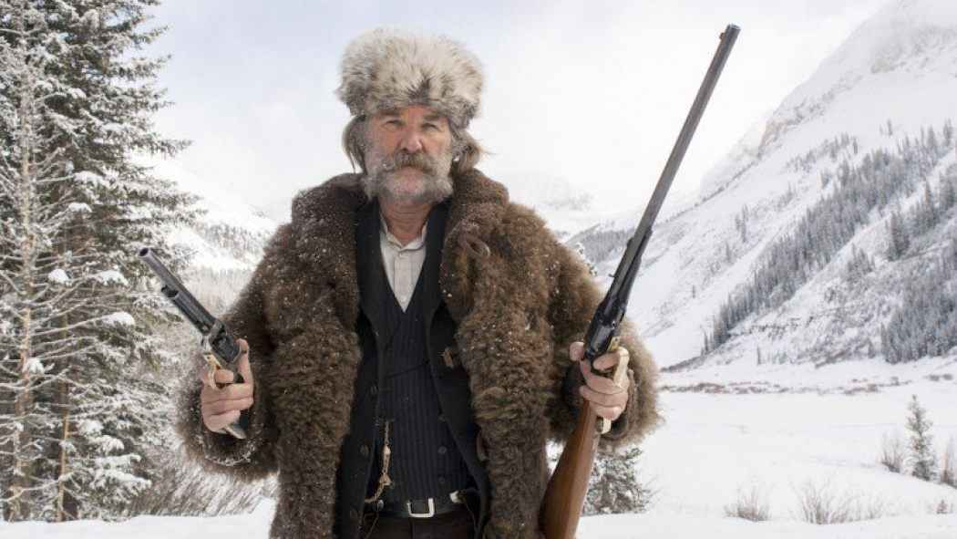 It S Official Kurt Russell Joins Guardians Of The Galaxy