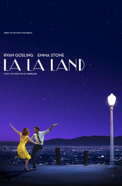 la_la_land_poster_400_607_81_s_c1.jpg