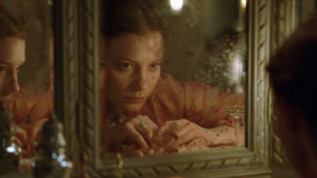 the impact of romantic novels on emmas life in madame bovary the debut novel of gustave flaubert Flaubert's other important novels are tries to present the romantic psychology of emma and undercuts it gustave flaubert's novel madame bovary.