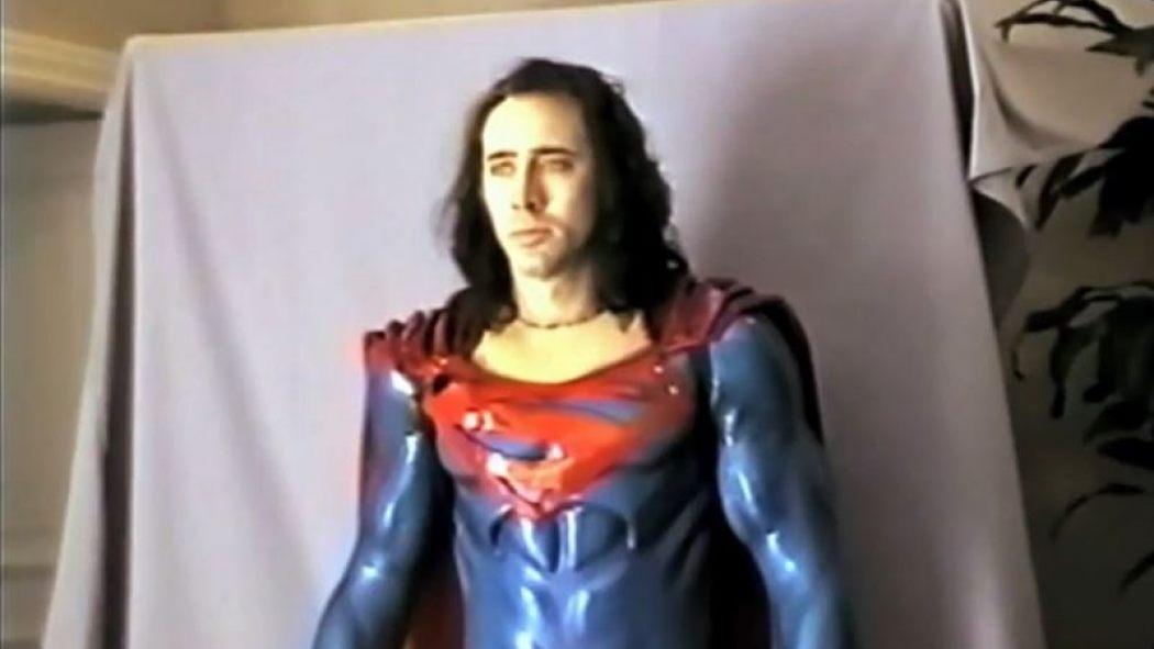 nicolas_cage_superman_lives_1050_591_81_s_c1 Pata Medina