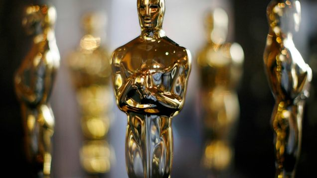 Who's Going To Win The 2019 Academy Awards (And Who We Hope Actually Wins)