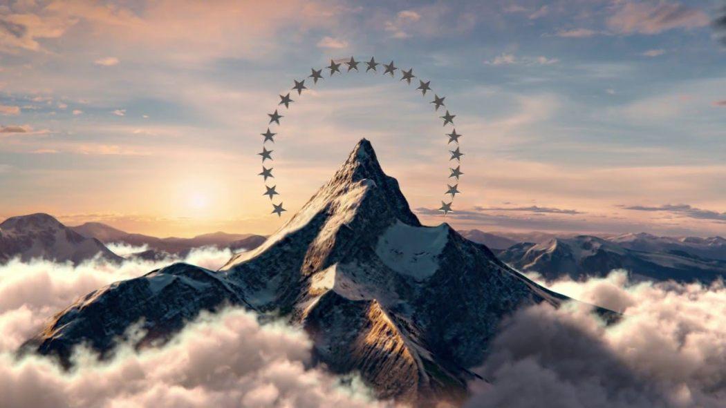 Paramount's New Diversity Initiative Is Major But Vague