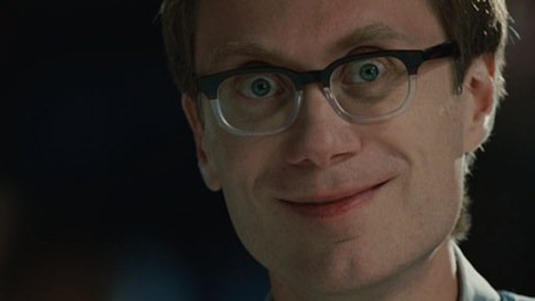 Stephen Merchant's HBO Series, HELLO LADIES, Gets A Very ...