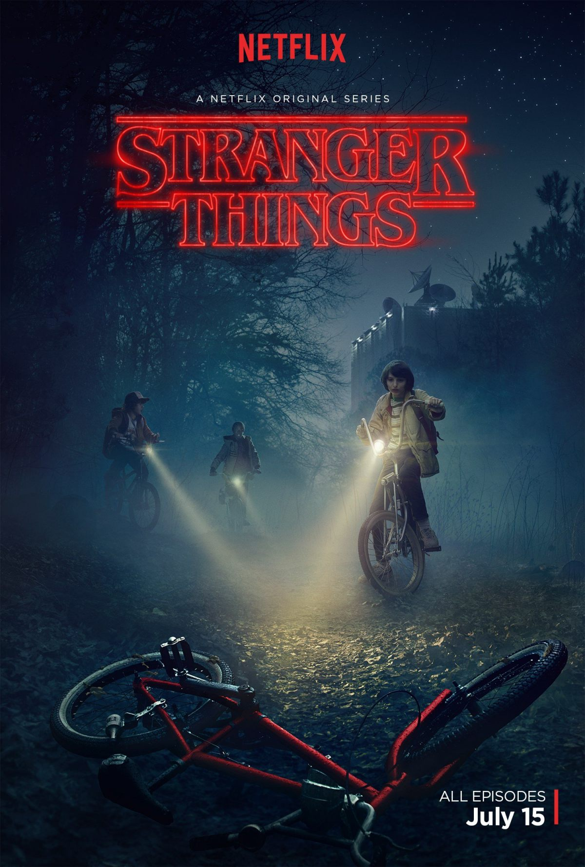 http://s3.birthmoviesdeath.com/images/made/stranger-things-poster_1200_1778_81_s.jpg