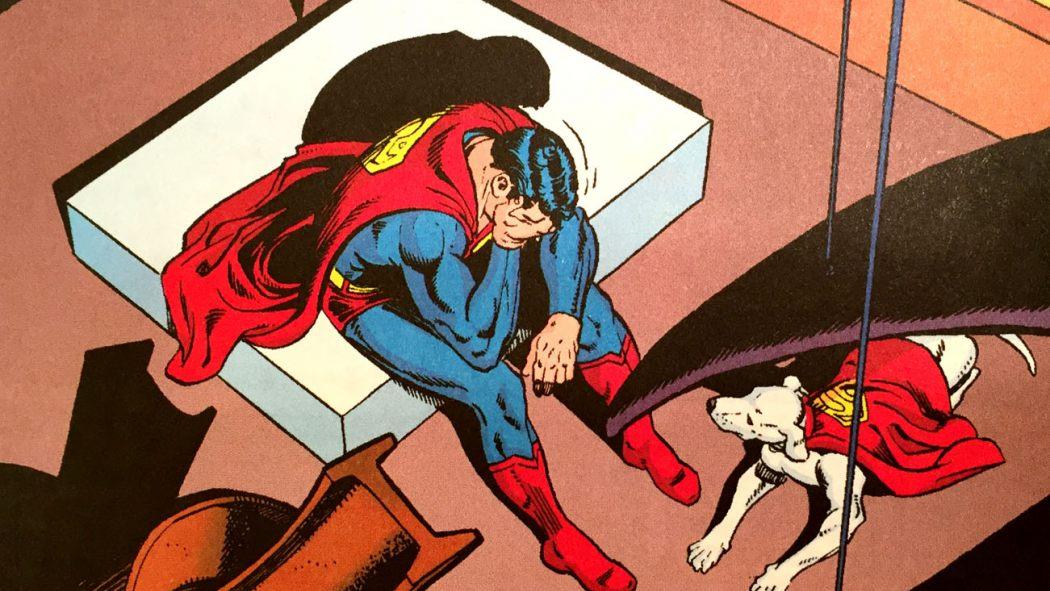 Any Size Fan Apparel & Souvenirs Constructive Clark Kent #8 Superman Movie New Men Football Jersey Black